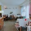 南原:夢見る女の子のお部屋のようなカフェ。