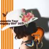 """【ライブレポ】REI ACCOUSTIC TOUR """"MAHOGANY GIRL"""" 2021 (2021.07.03 2ND SHOW)"""