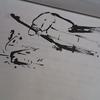 《鬼话話连連编篇》【二 东東西恋戀】一个华華人的小伙子 / 「西贡貢小姐」之死 / 东東西方的单單相思 / 在「麦麥当當劳勞」吃大锅鍋饭飯 / 成了传傳染病的卡拉OK / 「南蛮蠻国國」之旅 / 亚亞丁--成了法国國作家的中国國人 / 布拉格和布达達佩斯…后後共产產主义義之旅 / 巴黎的中国國人。。。的读书感想