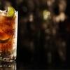no.109 Rum base 1
