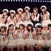 AKB48 15期生デビュー8周年