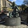 通訳ガイド(全国通訳案内士)の試験問題で学ぶ日本の「温泉」
