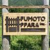 ふもとっぱらキャンプ場の紹介〜雄大な富士山と広大な草原サイト。一度は行ってみたいキャンパーの聖地〜静岡県富士宮市