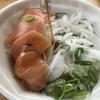 すき家の新作!「オニオンサーモン丼」が絶品すぎた話