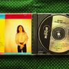 クリスマス・イブが入っている山下達郎さんのアルバム『Melodies』を購入。聴いた感想を書きました