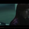 Iri『Sparkle』MVを心理学的に分析してみた