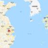 中国 烏鎮(Wuzhen)でのワークショップ