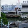 横浜散歩:横浜駅東口