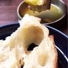 【153】171223★2年4ヶ月ぶりのパンと糖質量100g超え(推定)