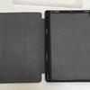 iPad Pro 10.5用のケース(iVAPO)を購入したのでレビュー