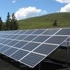 新疆ウイグルの問題は世界の太陽光発電事業に波及か