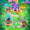 【BloonsPop!】最新情報で攻略して遊びまくろう!【iOS・Android・リリース・攻略・リセマラ】新作の無料スマホゲームアプリが配信開始!