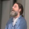 スタンフォード大学, YouTube分校に入学する方法