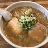 味噌ラーメン人気店|札幌市中央区『らー麺ふしみ』がおすすめ|駐車場有り待ち時間無し