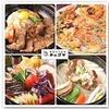 【オススメ5店】札幌(札幌駅・大通)(北海道)にある韓国料理が人気のお店