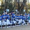 カリフ予選(2020.12.6)&新入団選手❗