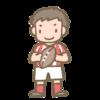 日本ラグビーの残念なところは、やはり「会社名チーム」のがっかり感だとあらためて思う