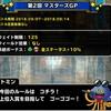 level.1202【雑談・育成】ファントムシャドウ(試し撃ち無し)とあれこれ