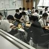 芝浦工業大学附属中学高等学校 訪問レポート No.1(2020年10月5日)