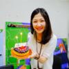 桑子真帆アナウンサーがバースデー入籍、「ニュースウォッチ9」番組ブログで報告(5/30)