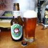 常陸野ネスト ノン・エール ~ ノンアルビール飲み比べ
