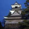 【現存天守】高知城が見えるホテルのおすすめポイント比較!