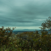 【新潟100名山】鳥坂山登山〜日本一小さい山脈「櫛形山脈」の北端に位置する里山〜