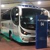クアラルンプール国際空港⇄市内 格安移動手段は!?