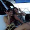 ターコイズブルーなラチャ島で体験ダイビング♪