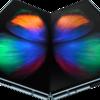 Samsung「Galaxy Fold」がお蔵入りの危機!〜自主的キャンセル推奨? 5/31で強制キャンセルに〜