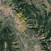 【TOCANA】米国イエローストーンの破局噴火が迫っている?群発地震が止まらない