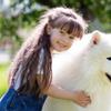 『犬と交際する夢を見たんだけど、これって何?』と思ったこと。。。