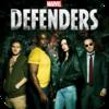 「ザ・ディフェンダーズ (2017)」全8話/単純明快で意外と良かった。NYの裏路地のアベンジャーズ
