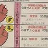 【生理学Ⅰ-9】心臓の続きと血管