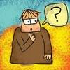 【あなたの話が伝わらないのは 論理的思考が欠けているからだ】論理的思考のヒントが学べます。
