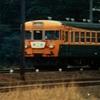 『鉄道公安官』ちょっとした感想 Track-5(第13~15話)