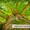 コミュニティ心理学(Community Psychology)