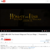 正直村と嘘つき村 The Honest Village and The Liar Village | Presented by Z-kai
