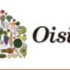 【Oisix】還元率の高いポイントサイトを比較してみた!