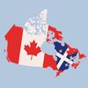 ケベックの歴史と独立運動の発展(後編)