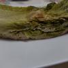 鶏ひき肉と白菜のミルフィーユ 鶏ひき肉は手作りで!簡単安い!