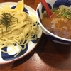 長崎で、ちゃんぽんではなく、ラーメンを食す