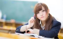 おすすめの英単語帳は?受験&恋愛リアリティーショーに注目!