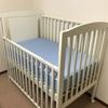 妊娠34週まとめ…やっとお客様を呼べる部屋になったかな…