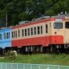 第1410列車 「 夏の朝にキハ37を狙う 2020・お盆 水島臨海鉄道線紀行その2 」