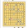 実践詰将棋㉔ 7手詰め