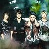 【ワンオクファンのあなたへ】おすすめバンド10選!!!! | パンクロック宣伝部