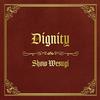 上杉 昇さん NEW ALBUM『Dignity』Information!!!