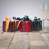 【旦那や彼氏の誕生日プレゼント】20~30代の男性が喜ぶプレゼント7選