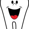 自分じゃ完璧なケアはできないから、歯の定期検診とクリーニングは必須!
